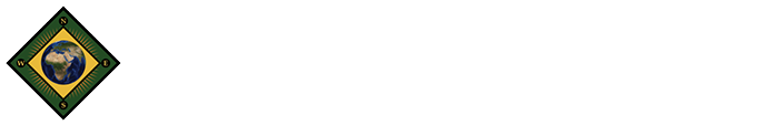 Dream Design International, Inc.