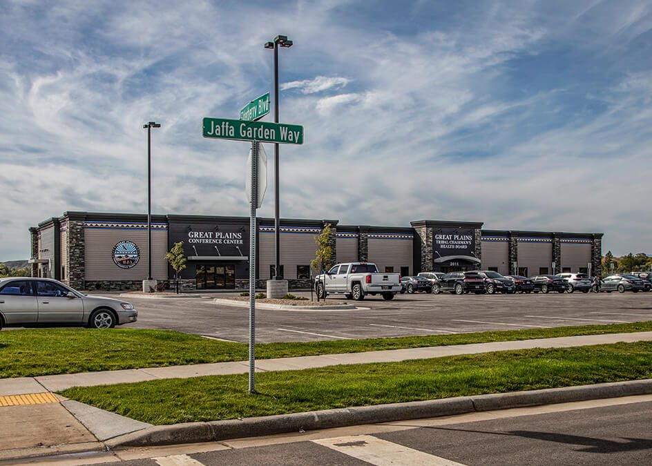 Commercial Real Estate Development: 4 Options to Get You into a New Space
