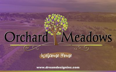 Build Your Future at Orchard Meadows