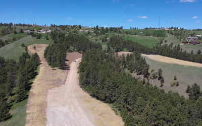 Lot 3 at Scotland Hills | 0.64 Acres (+/-)