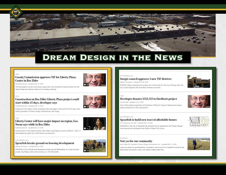 Dream Design International, Inc. - Year in Review - 2020 (22)
