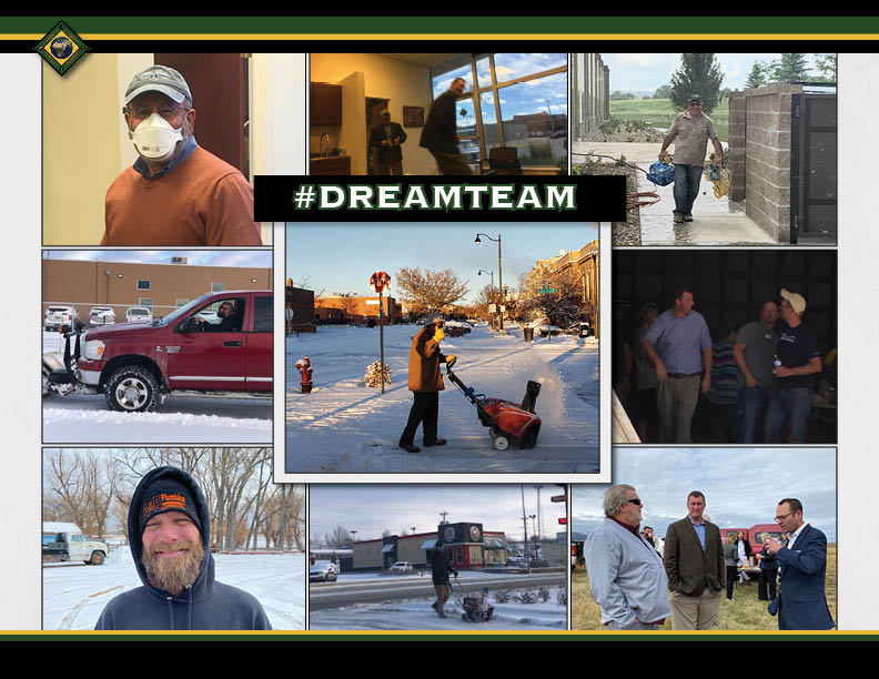 Dream Design International, Inc. - Year in Review - 2020 (24)