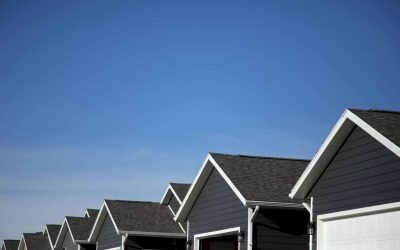 Affordable housing becoming more elusive for locals